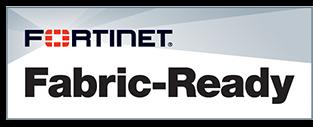 Fortinet Virtual Firewall