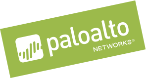 Palo Alto Networks ngfw works with the Corsa Security platform