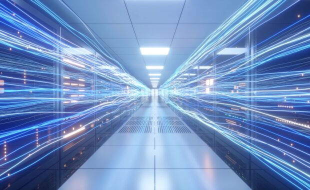 Video: Why Virtualize Your Network Firewall
